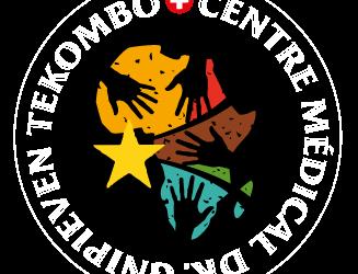 Numelec équipe le Centre Médical Dr. Gnipieven Tekombo au Cameroun